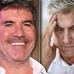 Simon Cowell health latest – signs and symptoms of BGT judge's condition
