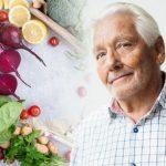 How to live longer: The 20p vegetable proven to achieve longevity
