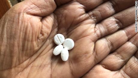 FDA undercuts $ 375,000 drug in surprise move