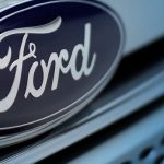 Ford enters NEMT space with national rollout of GoRide Health