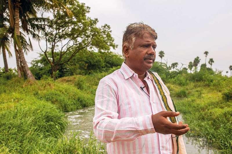 Batte Shankar
