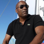 Why John Singleton's Family Encourages Black Men to Check Their Blood Pressure