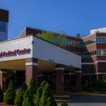 Appalachian Regional Healthcare rolls out tele-ICU across 12 hospitals
