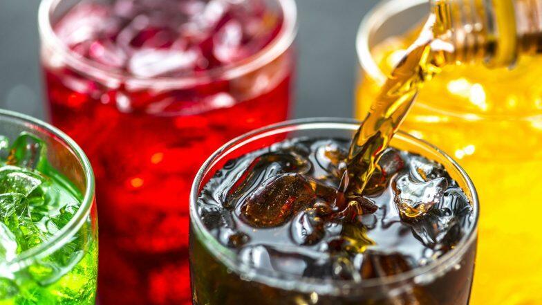 Diet Soda Doesn't Help Kids Cut Calories: Study