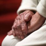 Hearing loss and obesity among 12 factors that fuel dementia