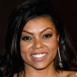 In movement toward awareness, Taraji P. Henson announces mental health conference