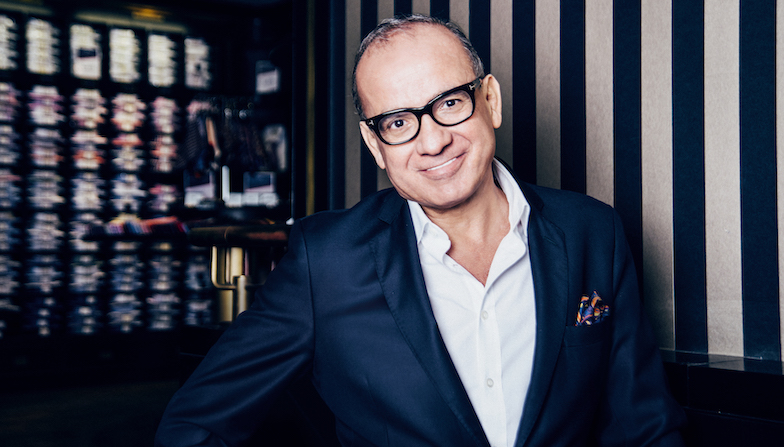 Touker-suleyman-health-to-wealth-Pullman-Healthista