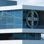 Bayer's already in the hot seat with investors. A new $2B Roundup slapdown won't help