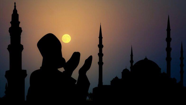 Ramadan 2019 Timetable of Kolkata: Check Iftar & Sehri Timing & Schedule in West Bengal Capital