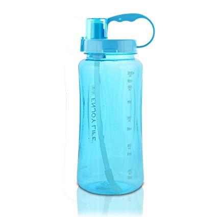 bpa free Bottle