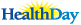 Purely Elizabeth Recalls Granola Products