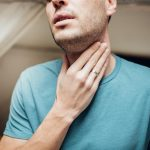 Sore throat: Allergy or cold? Plus treatment and prevention – Medical News Today
