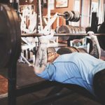 How Backing Off Your Workout Can Build More Strength