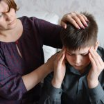 How to help your children manage migraines