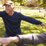 Eight Things to Love About Tai Chi