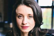 Daniela Luzi Tudor