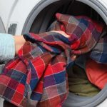 Guide to Washing Cotton, Polyester, and Blended Fabrics