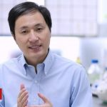 Baby gene experiment 'foolish and dangerous'