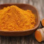 Can turmeric help treat rheumatoid arthritis?