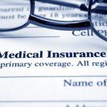 Trump admin opens door to fundamental changes in healthcare benefits
