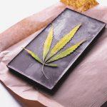 Cannabis is medicine — don't make it taste good
