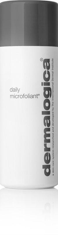 brilliant skin brighteners - dermalogica