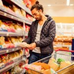 Foods with similar nutrition content affect the gut differently – Medical News Today