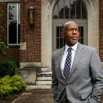 Black Leaders Denounce Juul's $7.5 Million Gift to Medical School