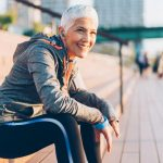 Medical News Today: Exercise may increase lifespan 'regardless of past activity levels'
