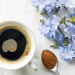 Chicory Root—The Gut Friendly Fibre That Can Help You Lose Weight