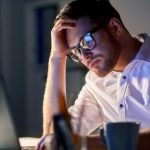 Why The World Health Organization has Added Burnout to the ICD List.