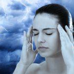 """Thunderclap headache: The """"worst headache of my life"""" – Harvard Health Blog – Harvard Health"""