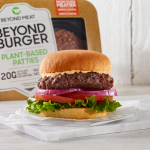Beyond Meat, Impossible Foods and the burger of the summer. Here are diet facts you need to know