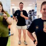 Best weight loss: One woman lost a whopping 7st with this diet plan – what did she eat? – Express