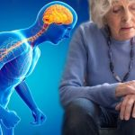 Parkinson's disease: Six early symptoms of the disease – have you noticed any of these?