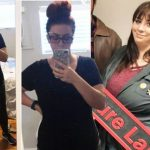 Best weight loss: One woman shed an impressive 4st with this diet plan – what did she eat? – Express
