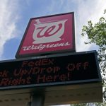 Walgreens Buys Stake In Specialty Pharmacy Developer – Forbes