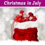 Christmas in July 2019: Know All About the Summertime Celebrations of the Popular Festival