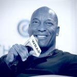 What we learned from John Singleton: Why Black men need to get serious about their health