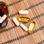The Best Probiotics to Buy on Amazon