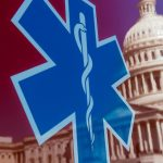 Health care law supporters launch August tour – Roll Call