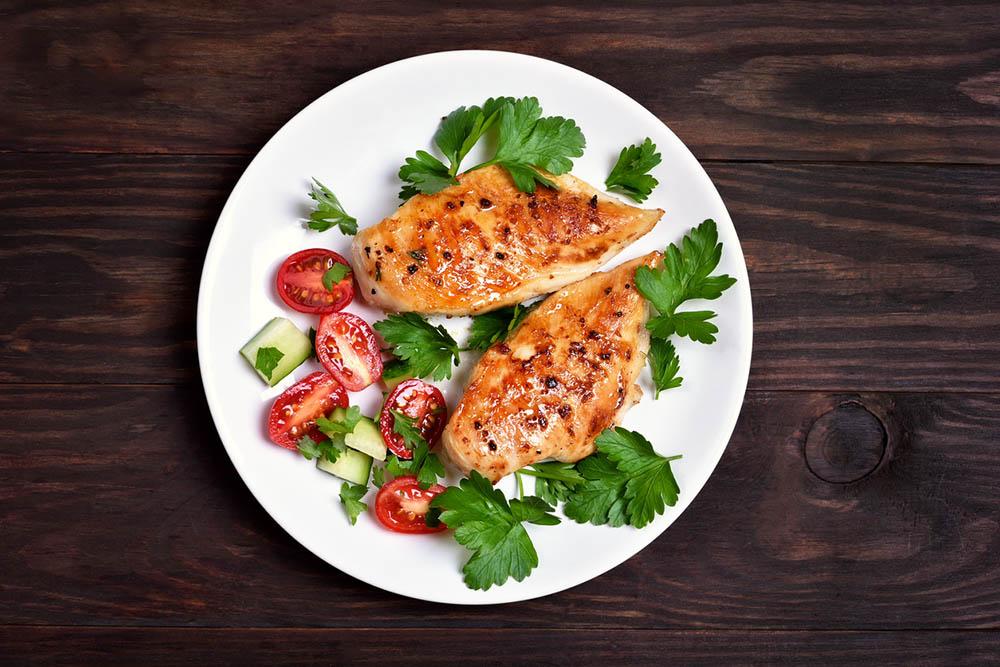 chicken-breast-and-veg.jpg