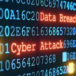 Data breach costs continue to rise across healthcare industry