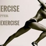 Better Fitness Results With Fewer Repetitions