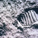 What The Apollo 11 Moon Landing Did For Medicine And You – Forbes