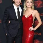 6 Things to Know About Maika Monroe, Joe Keery's Girlfriend