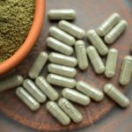 Medical News Today: This herbal supplement 'poses a public health threat'