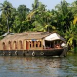 6 Family Friendly Destinations in Kerala