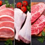 Is Meat Good or Bad for You?