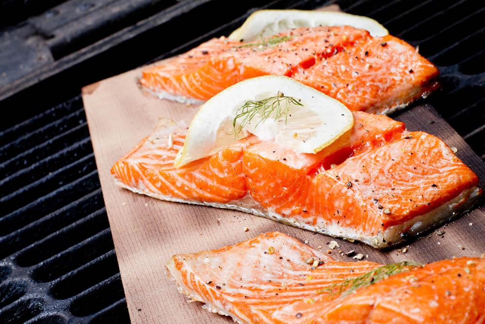 salmon-transformation.jpg